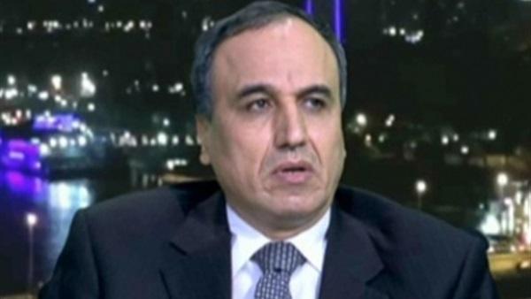 """""""عبدالمحسن سلامة"""" يناشد رئيس النواب بتنازل عن بلاغه ضد """"عيسي"""""""
