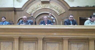 اليوم..أولى جلسات محاكمة 9محامين لتعديهم على وكلاء نيابة أبوكبير بالشرقية