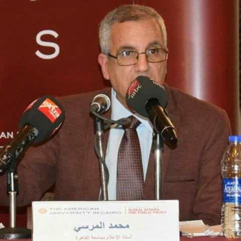 الأعلي للجامعات يرفض التوصية بعزل رئيس جامعة المنصورة