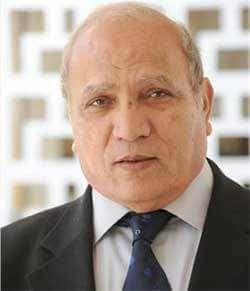 عبد الله الاشعل:اشم رائحة المؤامرة من قمة الحكام وتصريح ابو الغيط حول المصالحة التاريخية مع اسرائيل