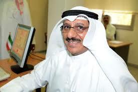 تنصيب رئيس جديد لحقوق الملكية الفكرية العربية .