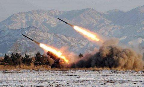 """كوريا الجنوبية: امتناع بيونج يانج عن إجراء تجربة نووية جديدة """"قرار حكيم"""""""