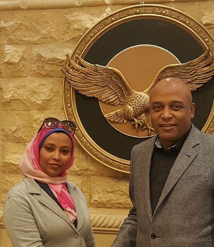 المصريه النوبية للتنمية تطالب الحكومة بمؤتمر جماهيرى لبحث بدائل نزع الملكية