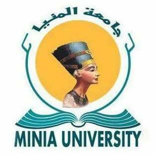 جامعة المنيا تصدر بياناً صحفياً لإدانتة أعمل العنف والإرهاب