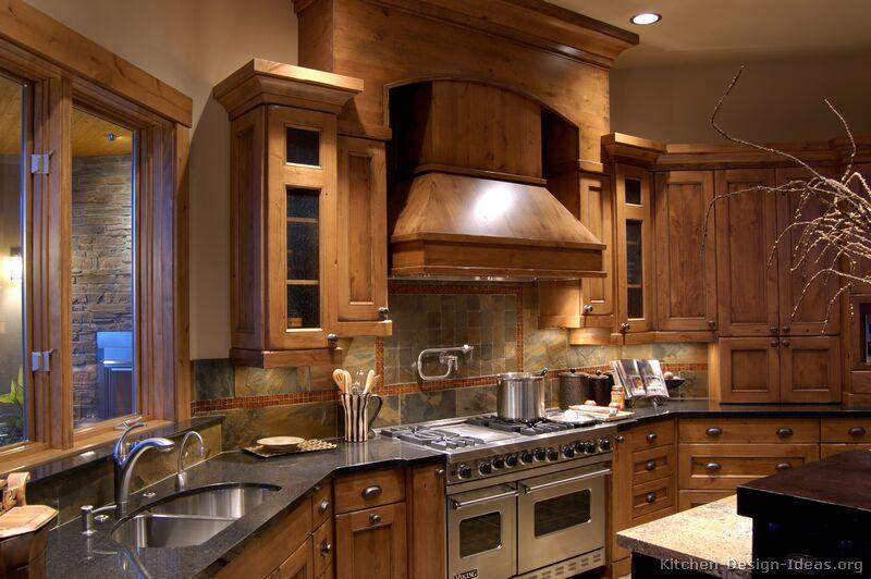 أكثر الأدوات اتساخا في مطبخك