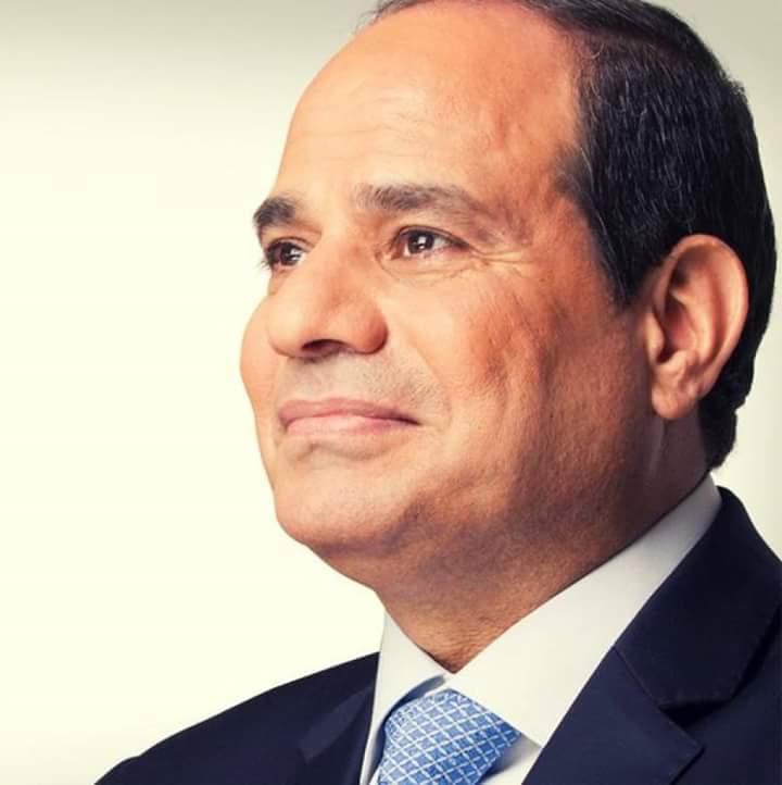 القومى للمرأة : يشكر رئيس الجمهورية على دعمه الدائم والمستمر للمرأة المصرية