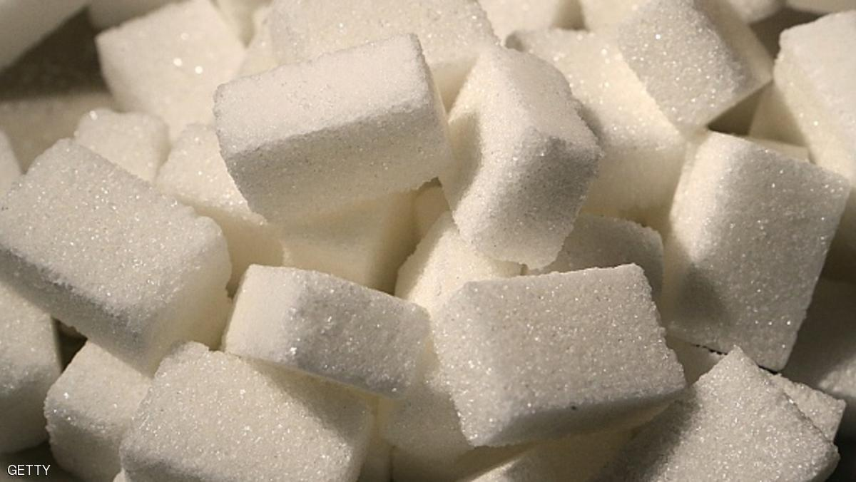 ماذا يحدث في دماغ الإنسان اذا توقف عن تناول السكر؟
