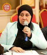 """القومي للمراة : يعقد لقاء تحت عنوان """"مرأة مصرية منتجة"""" بشمال سيناء"""