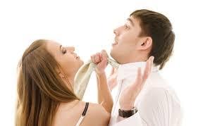 علاج البرود الزوجى