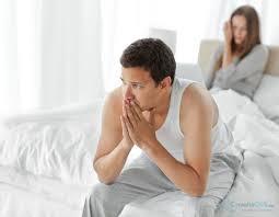 حالات الزوج النفسية والمزاجية
