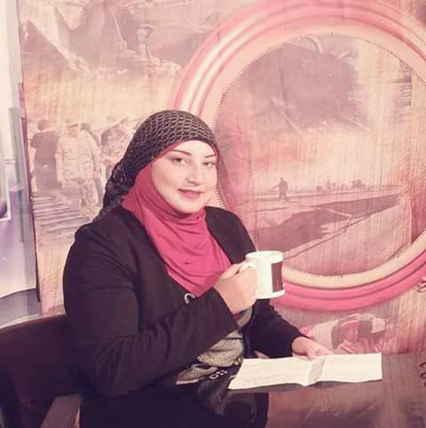 تيران وصنافير باللهجة المصرية