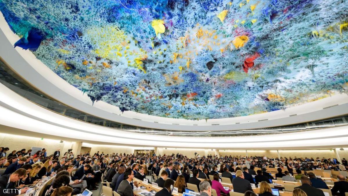 الأمم المتحدة، الإعلام القطري نسب تصريحات مفبركة إلى المفوض السامي لحقوق الإنسان