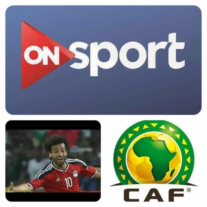 تغطية خاصة وحصرية لجوائز الكاف على ON Sport