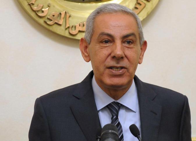 وزير التجارة والصناعة يعلن تقدم مصر رسمياً للحصول على منصب سكرتير عام الكوميسا