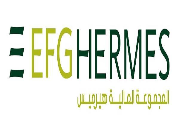 تنطلق فعاليات الدورة السنوية الثانية من مؤتمر الاقتصاد المصري