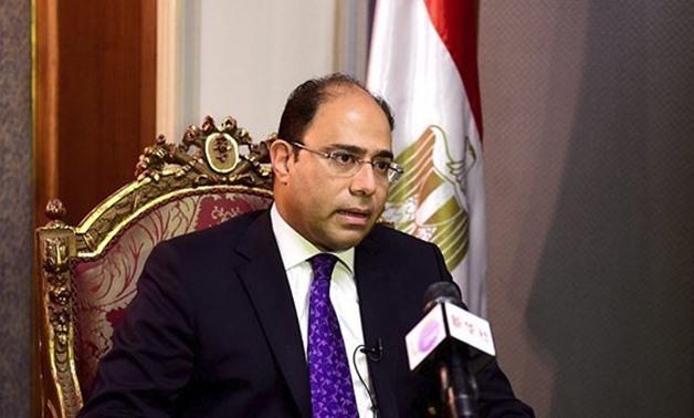 مصر تحقق تقدم كبير في مكافحة التعذيب