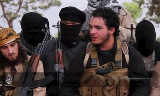 عملية سيناء 2018 تكشف مصادر تجنيد إرهابية جديدة