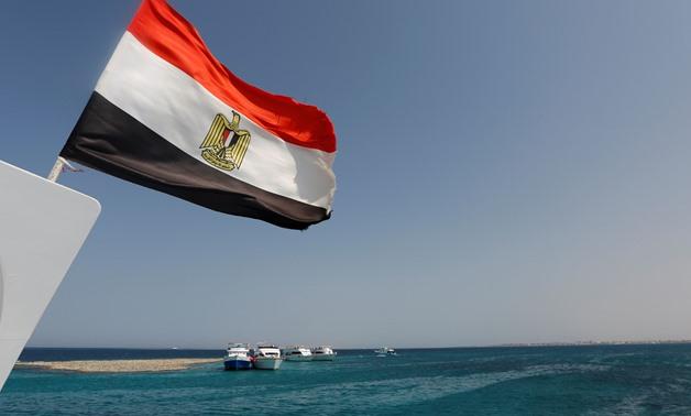 الأحزاب السياسية في مصر بين السلطة والمعارضة