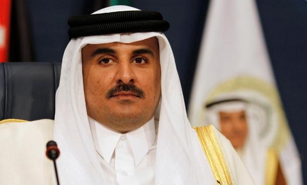 مدى خطورة قطر بسوق الأوراق المالية
