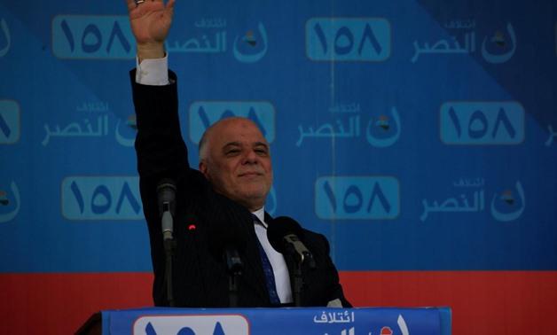 المرشحون والأحزاب والتحالفات في الانتخابات العراقية