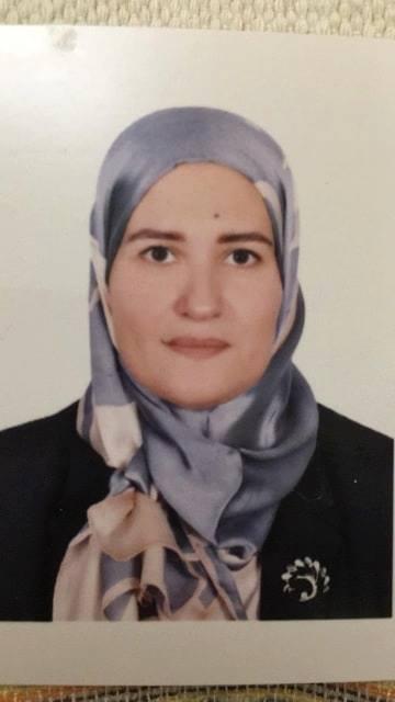 المجلس القومي للمرأة يهنئ المستشارة حسناء شعبان لتعيينها كأول رئيس محكمة طنطا الاقتصادية