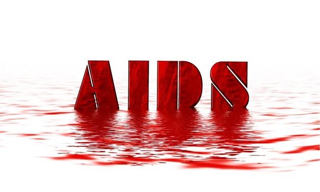 خطورة شبح الإيدز علي الأطفال
