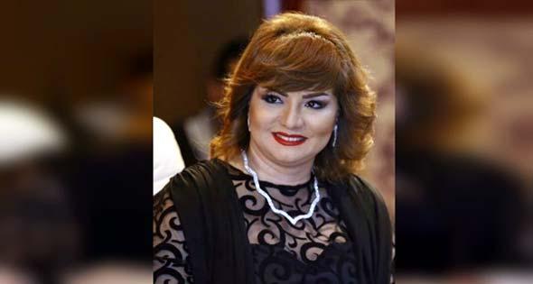 مهرجان المرأة العربية للابداع بشرم الشيخ خلال نوفمبر المقبل