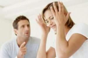 العادات الخاطئة التي تدمر الحياة الزوجية