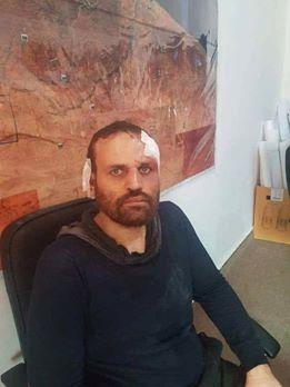 """السيرة الذاتية """"السوداء"""" للارهابي التكفيري هشام عشماوي"""