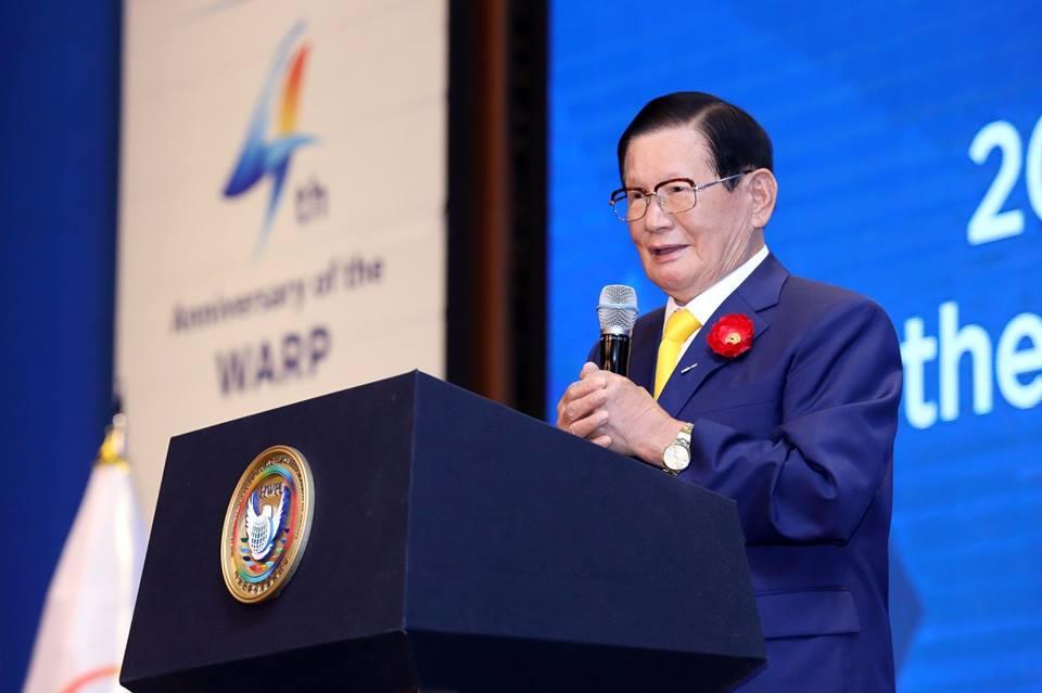 المؤتمر الدولى للسلام الرابع يبحث التحالف العالمي لسلام الأديان
