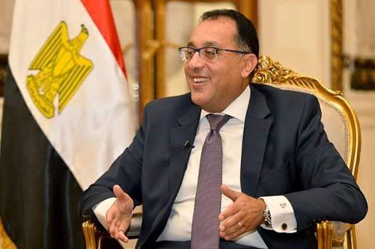 مدبولي يستقبل وزير الإسكان البحريني لبحث مجالات التعاون المشترك
