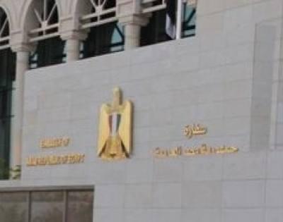 وفد القنصلية المصرية في الرياض يختتم مهمته إلى المنطقة الشمالية بالمملكة
