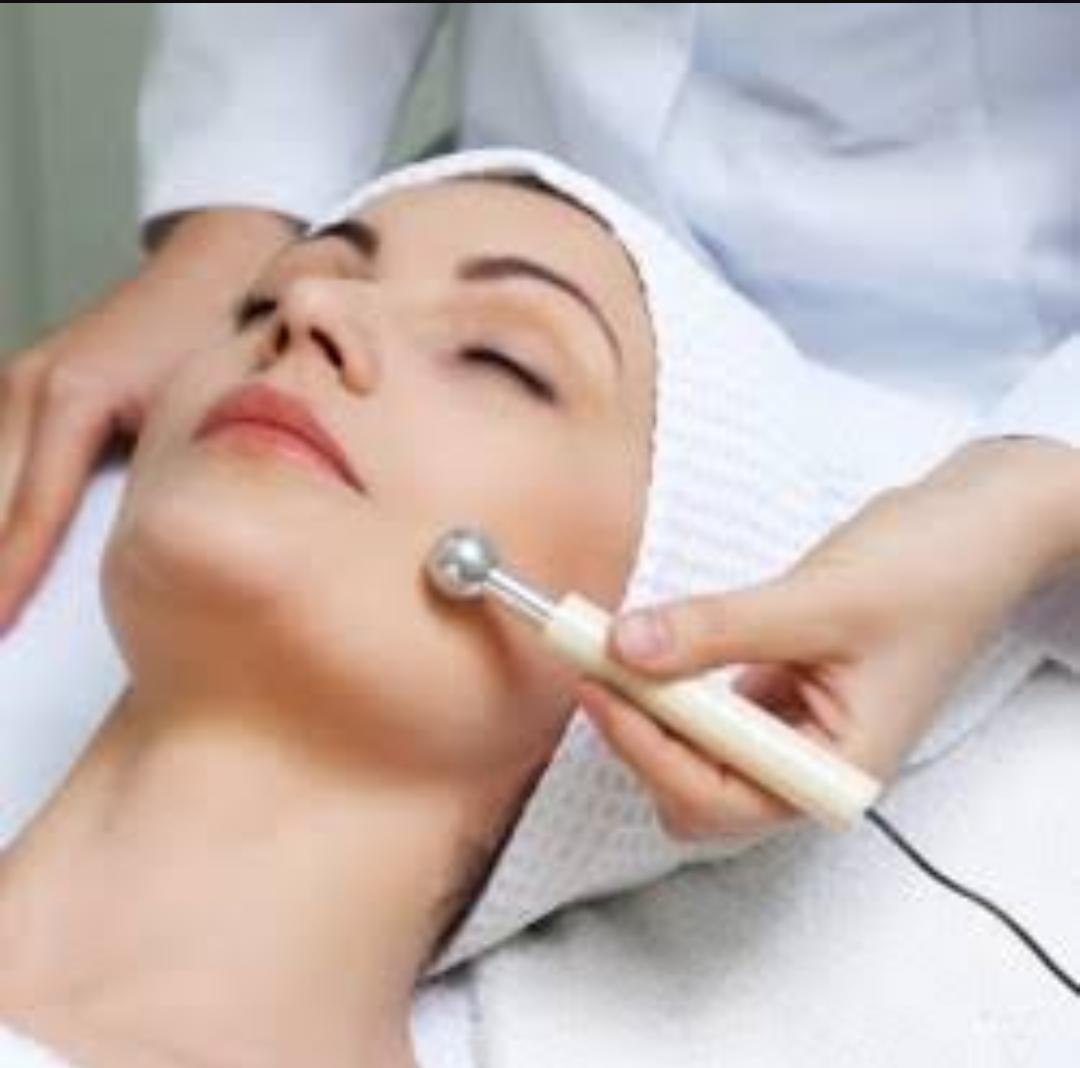 مشاكل وحلول   الشعر الزائد عند النساء