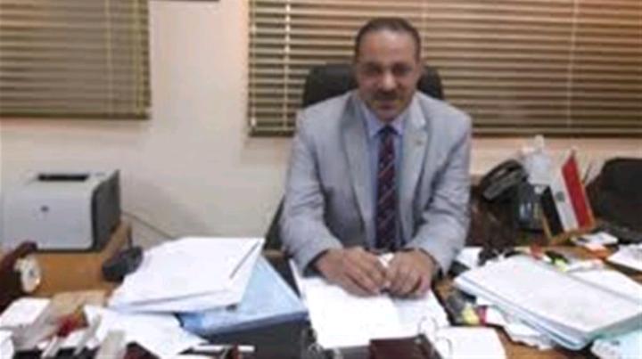 إستجابة سريعة لوزارة الصحة والتحقيق فى وفاة رجل الأعمال نبيل البحيرى