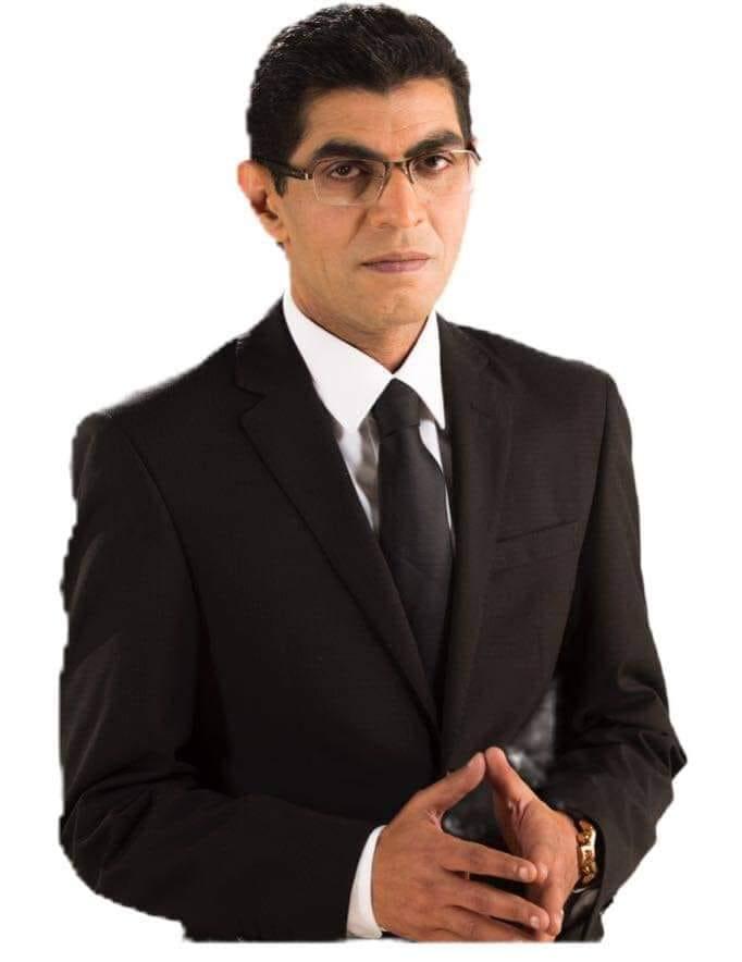 بالفيديو .. أيمن عطا الله يطالب بسرعة تعديل مشروع علاج المحامين