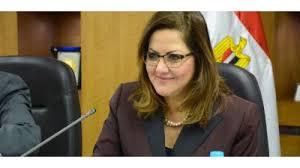 """القومى للمرأة يشيد بفوز مصر  بالمركز الأول والدرع الذهبي لمشروع """"منظومة ميكنة تسجيل المواليد والوفيات"""