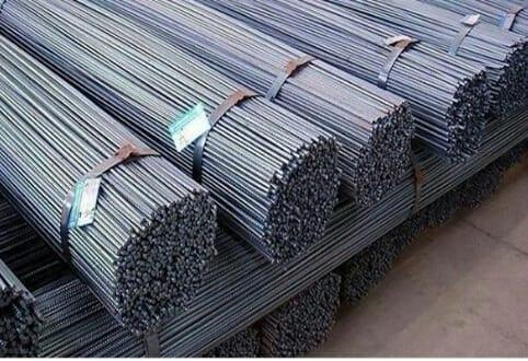 استقرار أسعار الحديد في السوق المحلية اليوم 24 نوفمبر