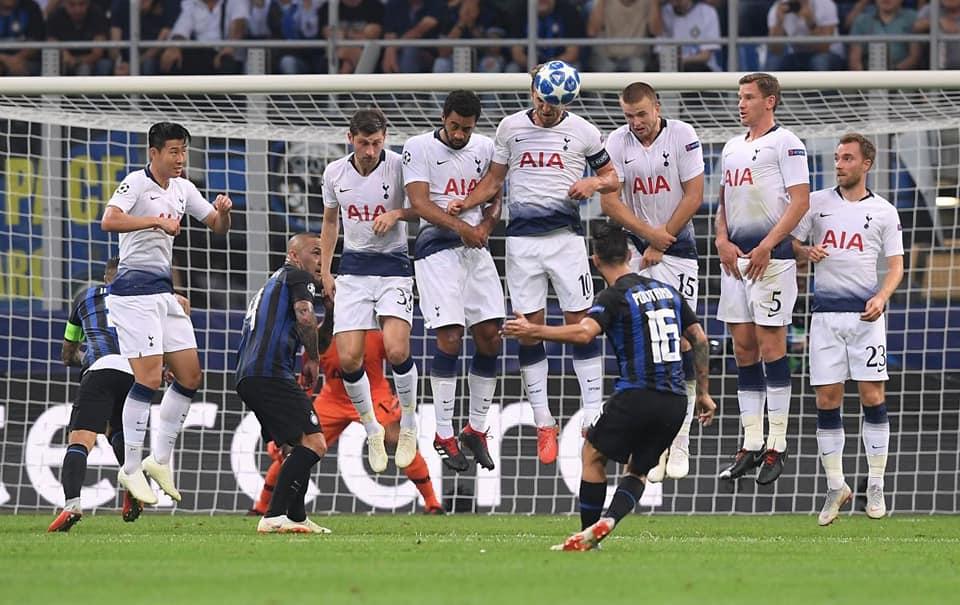ليفربول يسقط وباريس يتقدم وبرشلونة يتأهل مع بورتو في ليلة الأبطال