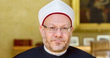 مفتى الجمهوية يؤكد عدم تعارض الدين لتنظيم الأسرة