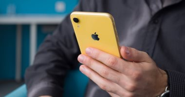 شركة أبل تجري تحقيق مع موردى هواتفها في الصين