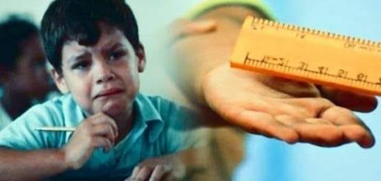 خبراء في التربية يحذرون من ضرب الأطفال