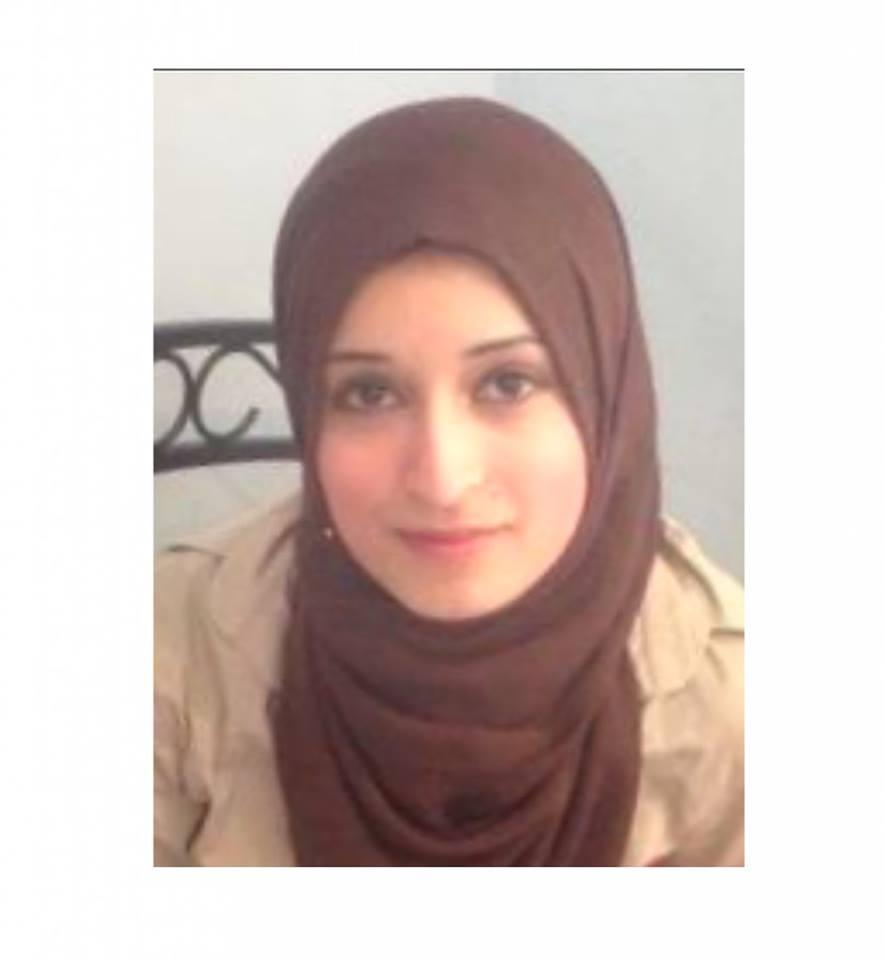 دراسة تحليلية عن سبل مواجهة تحديات المرأة العربية