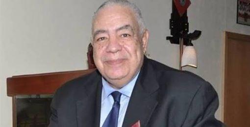 فهيم يؤكد :البطولة العربيه لكمال الأجسام و الفيزيك ستقام بمصر بحضور رئيس الاتحاد الدولي .