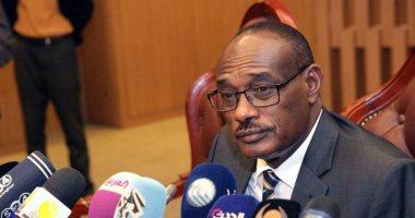 الخرطوم تستضيف مفاوضات السلام فى أفريقيا الوسطى أواخر الشهر الحالي