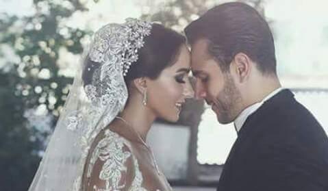 الشريعة تمنحني أن أطلب الزواج من ما أحبه والعادات والتقاليد تمنعني