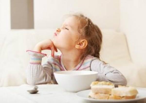 العناد سلوك حميد وصحي عند الأطفال