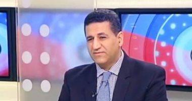 سفير مصر بصربيا يؤكد استئناف الطيران المباشر بين القاهرة وبلجراد هذا العام
