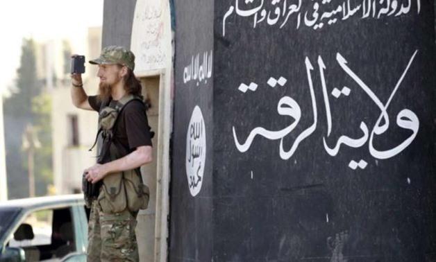 """الجيش السوري يعلن بدء """"المعركة النهائية"""" ضد تنظيم داعش الارهابي"""