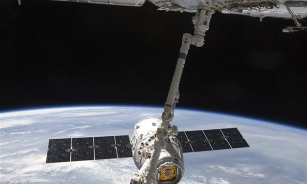 ناسا تكشف رغبة رواد الفضاء مزيدا من الوقت على سطح القمر