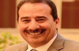 عميد معهد دول حوض النيل : رئاسة مصر للاتحاد الإفريقي انطلاقة قوية لتحقيق التقدم بأفريقيا